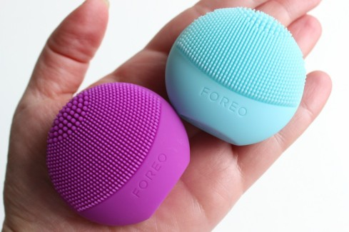 Foreo Luna Play Review (1)